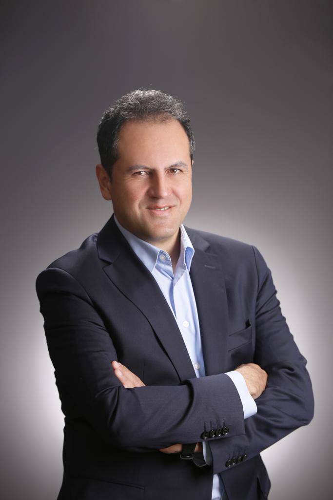 Mehmet Güreşcier